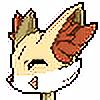 Kltgirl's avatar