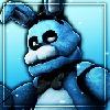 KLTLPB's avatar