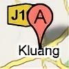 kluangdude's avatar