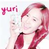 kluayjungza's avatar