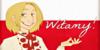 Klub-Polska's avatar