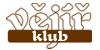 klub-Vejir