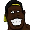 Klubin's avatar