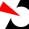 kludge2006's avatar