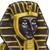 Klugdunum's avatar