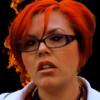 KluKluxKaren's avatar