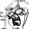KlumeScribbles's avatar