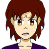 Klumine's avatar