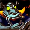 klumsyk's avatar