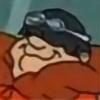 klunk-plz's avatar