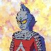 klunk1990's avatar