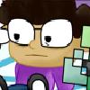 KlunsMike's avatar