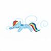 KlunTeBrony's avatar