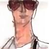 klupaleone's avatar