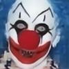 klurii's avatar