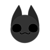 KluskaAnia's avatar