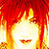 Kluste's avatar
