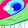 KlusterFruck's avatar