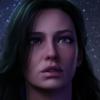 kLuTT's avatar