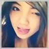 klutz2's avatar
