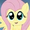 Klutzershy88's avatar