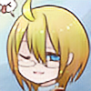 klutzgirl13's avatar