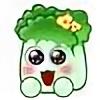 klutzybeauty's avatar