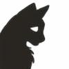 KlutzyNinjaKitty's avatar