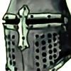 Kluwe's avatar