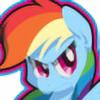 Kluz-Art's avatar