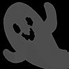 klwsss's avatar