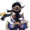 Klyde-Chroma's avatar
