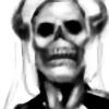 klydekiss's avatar