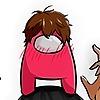 klydex210's avatar