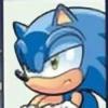 klyedragonborn64's avatar