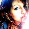 klynn63's avatar