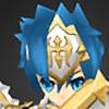 klyntoc's avatar