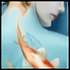 Klyph's avatar