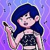 Klyse's avatar