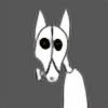 Klyvy's avatar