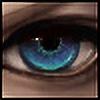 km-jakou's avatar