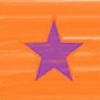 KM-Mafia's avatar