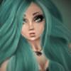 km0na's avatar