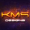 km9designs's avatar