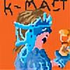 KMAC-Fromthebbs's avatar