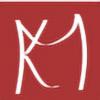 Kmadden2004's avatar