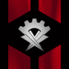 kmadison11's avatar