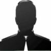 Kmafin's avatar