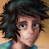 KmaKmaChau's avatar