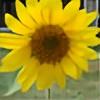 kmalmeida's avatar